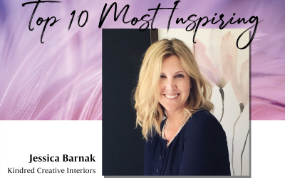 Day 1: Jessica Barnak — Top 10 Women 2016