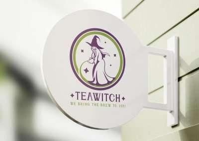 Teawitch