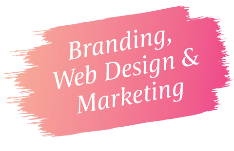 BrandSwan is a Delaware branding agency specializing in brand design, web design, and marketing.