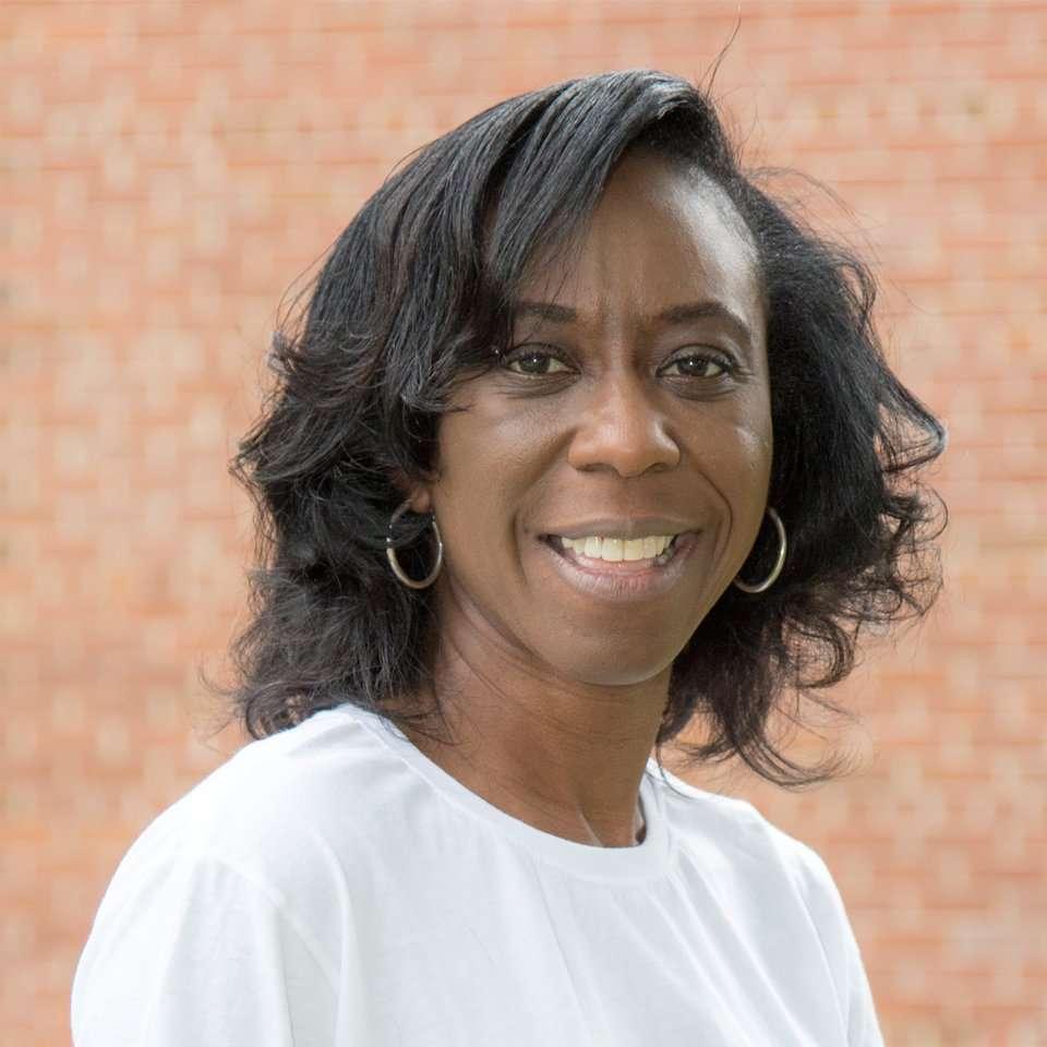 Dr. Teri Quinn Gray |Day 10 Top 10 Inspiring Women 2020 | Teakettica LLC