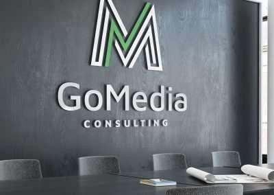 GoMedia Consulting
