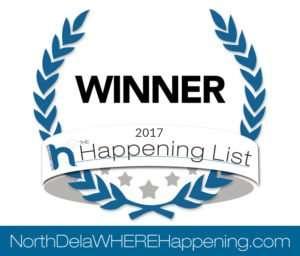 Best Web Designer — Public Voting