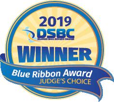 Best Web Designer in Delaware in 2019