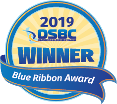 Best Website designer in Delaware for 2019 — People's Choice